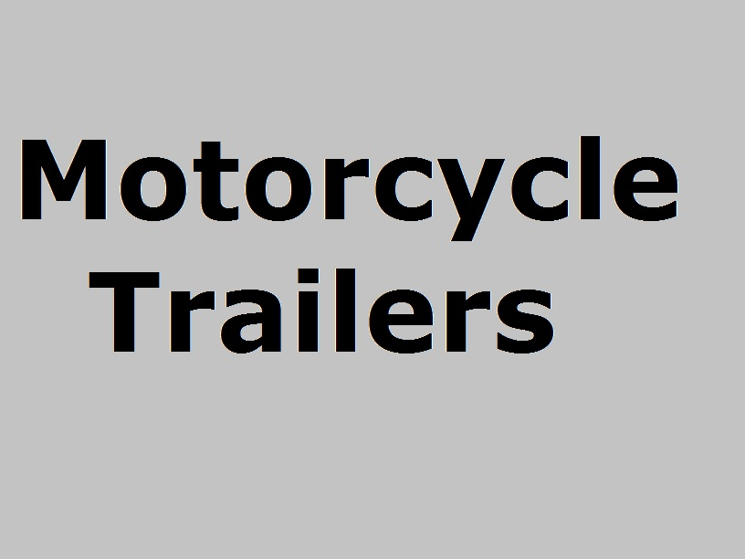 Motorcycle_Trailers