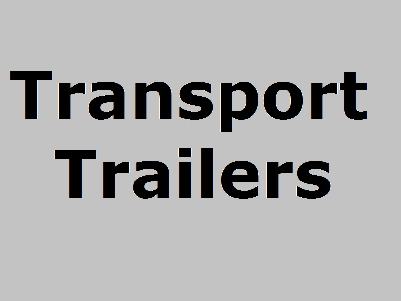 Transport_Trailers